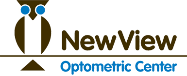 New View Optometric Center